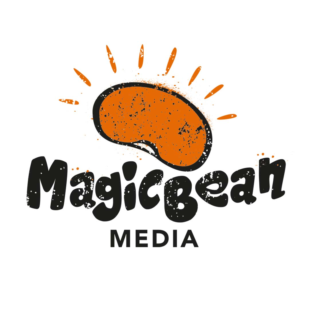 Magic Bean Media social media services